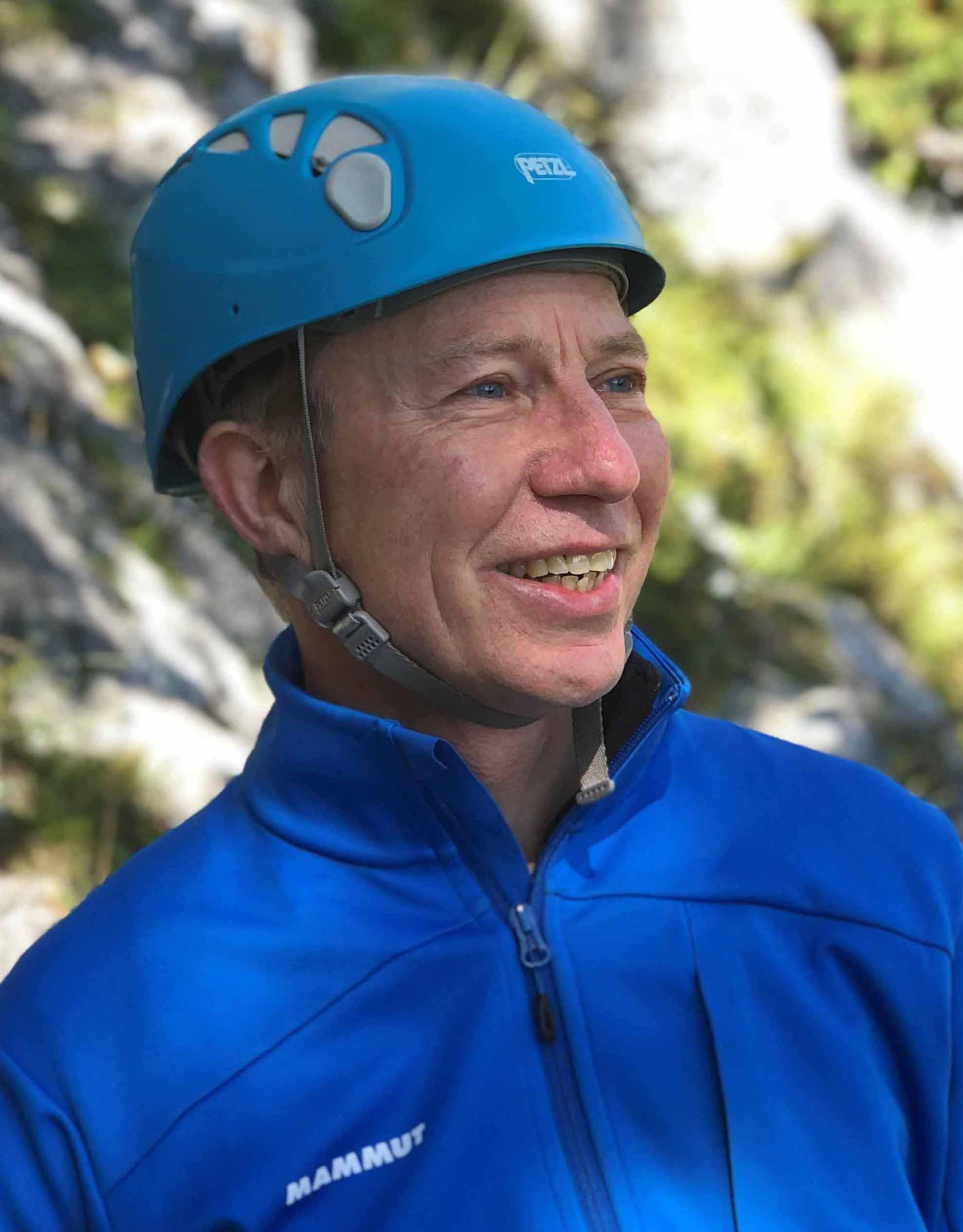 Paul Saalfeld